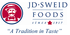 JD Sweid Foods
